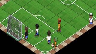 mundial grupo a olanda vs giappone 4 2 highlights fhf v8