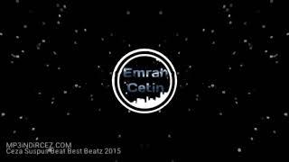 Ceza-Suspus Fon Müziği