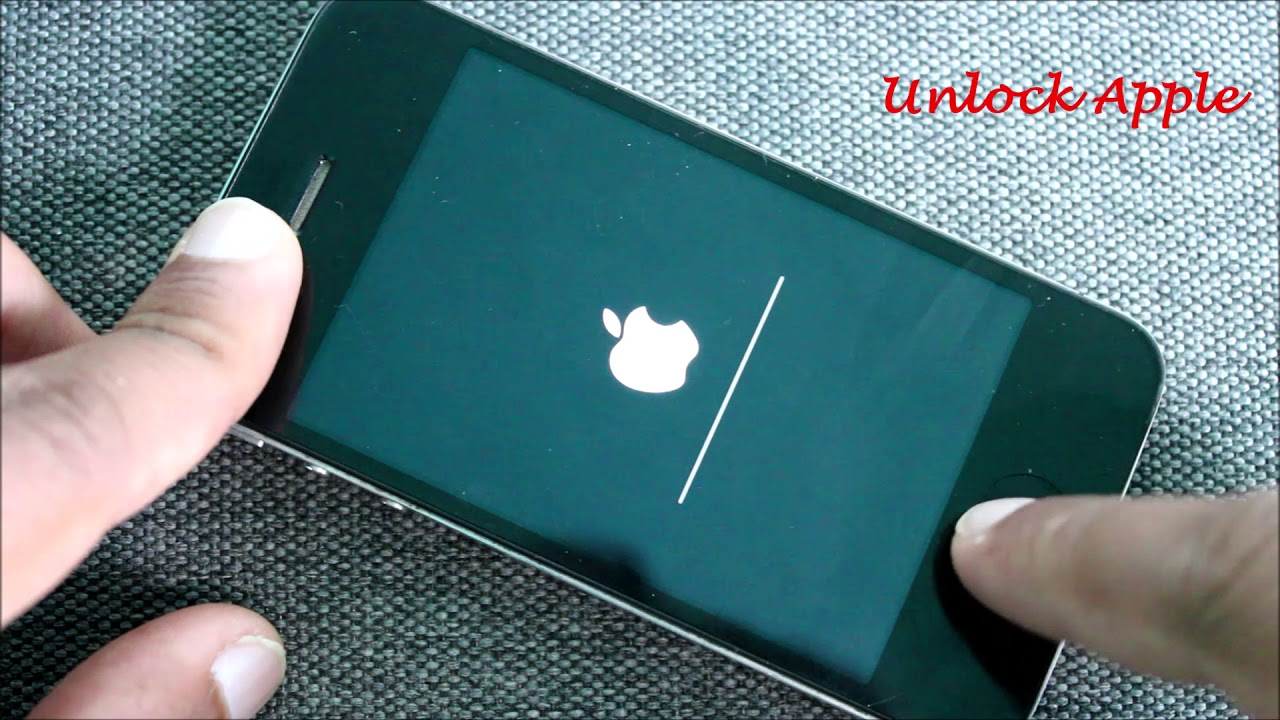 activation impossible iphone 5s ios 11