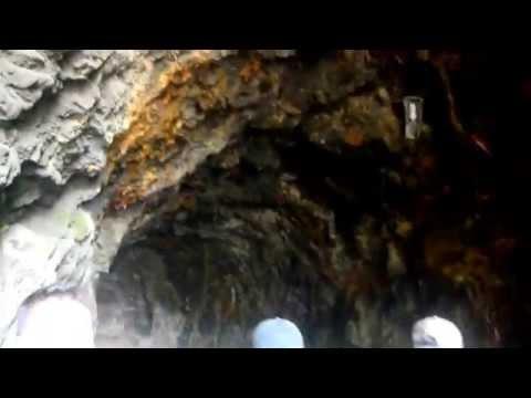 Perjuangan Rakyat tapanuli Goa Belanda atau batu Lobang