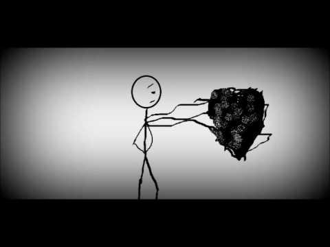 H.bir adam - Gel