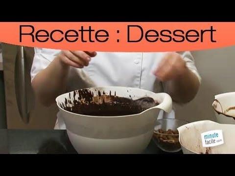 dessert-:-brownies-aux-noix-de-pécan