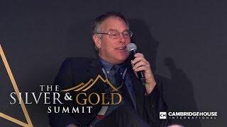 Who Is The Top Stock Picker? Rick Rule vs Marin Katusa