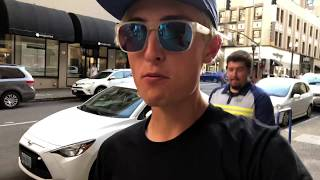 Eagle's Vlogs – Beaver State Fling 2018