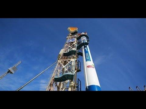 إيران تستعد لإطلاق قمر صناعي جديد  - نشر قبل 56 دقيقة