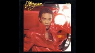 Download O'Bryan You And I [1983] MP3 song and Music Video