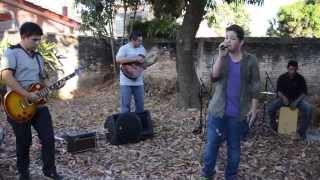 Julión Álvarez Y Su Norteño Banda - Te Hubieras Ido Antes/ Chucho Rivas cover