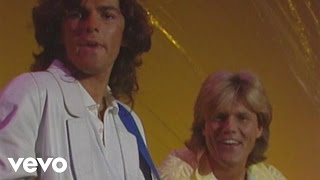 Baixar Modern Talking - You Can Win If You Want (ZDF Tele-Illustrierte 19.06.1985) (VOD)