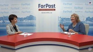 О лечении без лекарств - декан оздоровительного факультета Академии здоровья Ирина Катвалюк