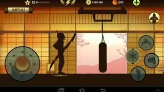 Shadow Fight 2 Hack(3)