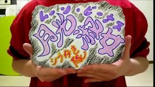 シブがき隊 ♪月光淑女!ムーン・ビーナス シブがき隊 2枚組『BEST』 毎日、聴いて...