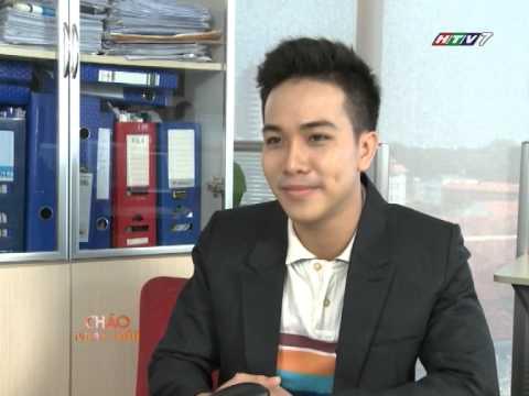 Tìm Hiểu Thẻ Tín Dụng đồng Thương Hiệu Vietnam Airlines (HTV7)