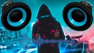 Baixar Extelligence - Eclipse (ft. Nat James) (BASS BOOSTED)