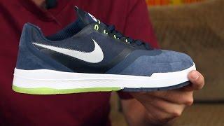 nike sb p rod 9 elite skate shoes review tactics com