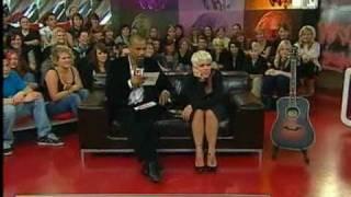 PINK MTV TRL erna p pt4