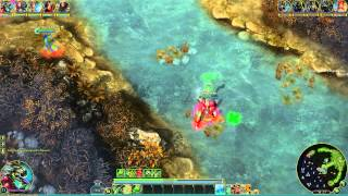 Prime World - Химера 1
