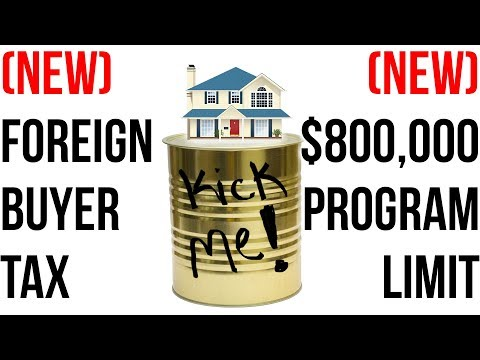 ❕new❗️-foreign-buyer-tax-and-raising-the-limits