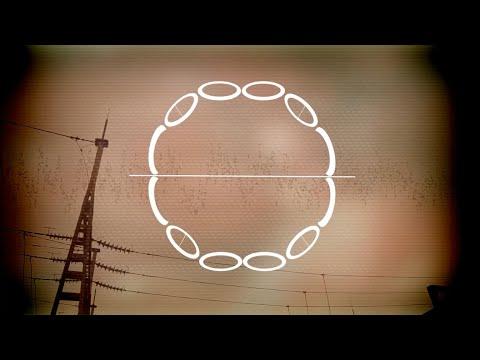 Reconvalescent - Vestigial (Official Lyric Video)