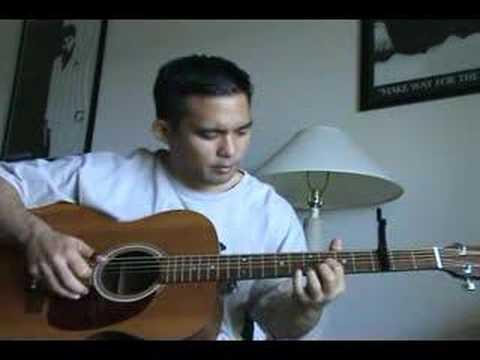 "Slack Key Guitar ""Ku'uhome O Kahalu'u"" (Minus one verse)"