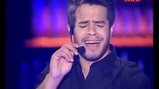 Download ادهم نابلسي : هو الحب Adham Nabulsi - Howeh El Hob Mp3