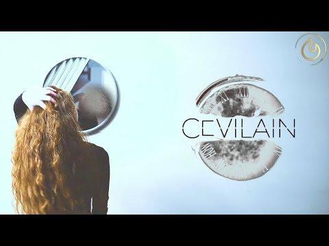 Смотреть клип Cevilain - How It Ends