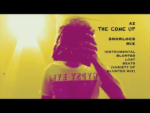 SNORLOCS - Rap Mix Compilation - Volume 2