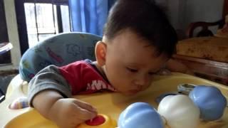 Download Lagu Alfa ngantuk berat mp3