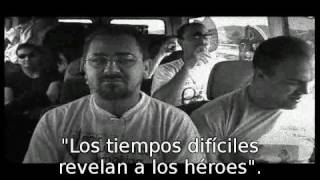 Emir Kusturica - Super 8 Stories - Dejan Sparavalo