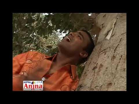 दर्द भरा गाना रंजीत गुर्जर का ||2019 || Ranjeet Gurjar ||Sad Song