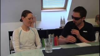 Einemal Hawaii - Interview mit Astrid Ganzow - muax569