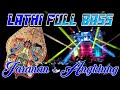 DJ LATHl Slow Full Bass
