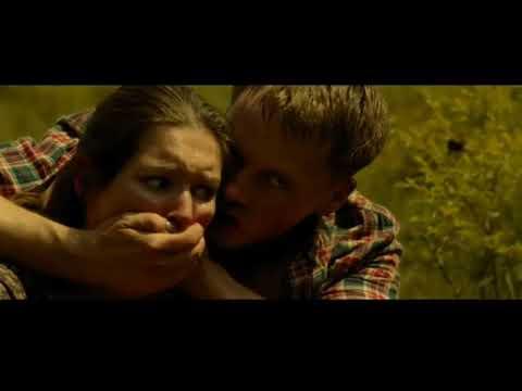 5 лучших фильмов ужасов которые стоит посмотреть