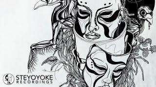 Nick Devon - The Poem feat. Miroir (Cid Inc Remix)