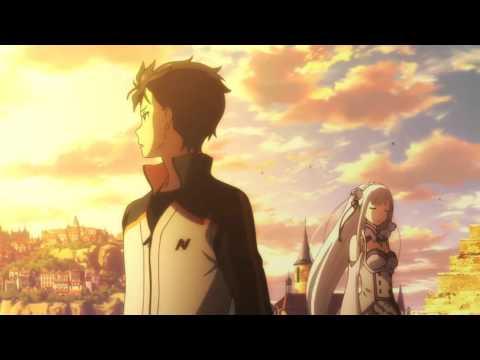 Аниме: мультфильмы смотреть онлайн или скачать бесплатно в