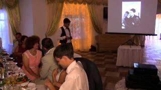 """Стас Михайлов - """"Королева вдохновения"""""""