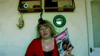 Diabetes Uks Balance Magazine
