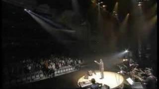 from 2008' hideaki tokunaga 1000th LIVE.