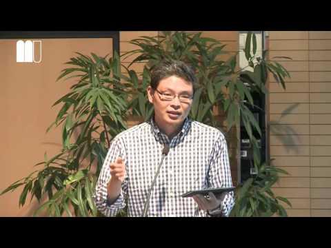 POPSCI 2015 - Chun-Ju (Jerome) Huang