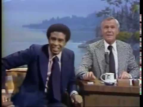Download Richard Pryor on Carson with Chevy Chase 1977