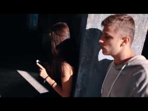 Ned feat. Debu - Pleaca [Official Video]
