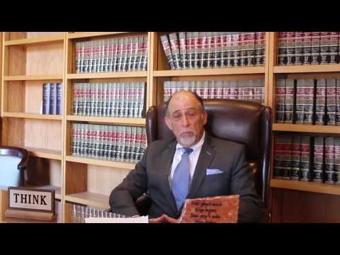 #Car Accident Lawyer Elmont in Nassau NYC   BY Jeffrey S  Wasserman