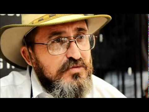 John Dixon - Mygr8 Tourism Services @ Indaba 2011