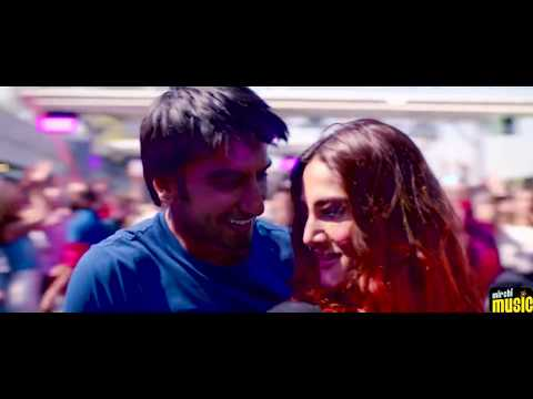 Nashe si chadh gayi song /Befikar/full video song hd