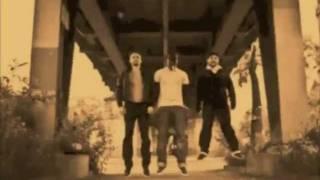 "DATA MC ""Fever"" (Phonique&Tigerskin RMX) Teaser"