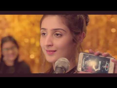 #dhvanibhanushali-_-vaaste-video-song-_-(1080p_hd)-#sadsong