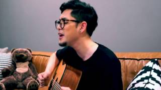 อ้าว - Atom Cover by Tom Room39