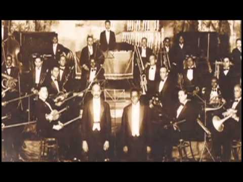 Mr. Handy's Blues: A Musical Documentary