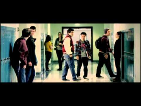 """Patent Pending - """"One Less Heart to Break"""" Official Music Video"""