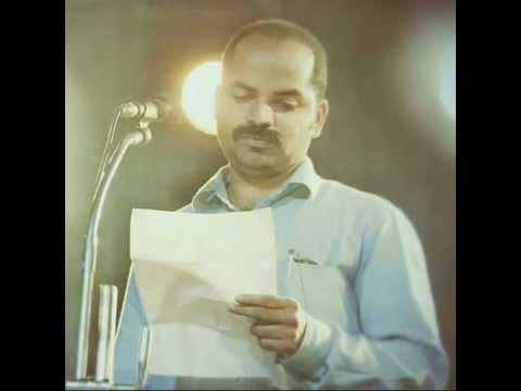 Premam Ennavale Adi Ennavale Song By Vinay Sir