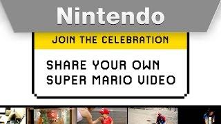Nintendo - Let